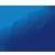 【126直营网客户端】_拉力126直营网客户端_液压_材料_冲击126直营网客户端-扬州华辉检测仪器有限公司
