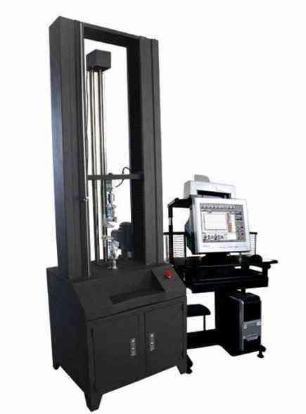 拉力测试机-测试仪