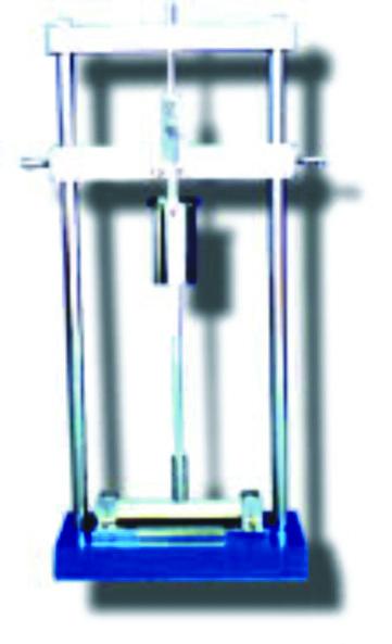 H-S817塑料管冲击试验机