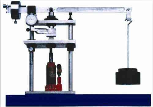 H-S813塑料管压力试验机