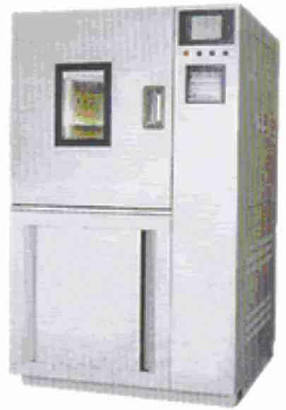 H-X620高低温试验箱