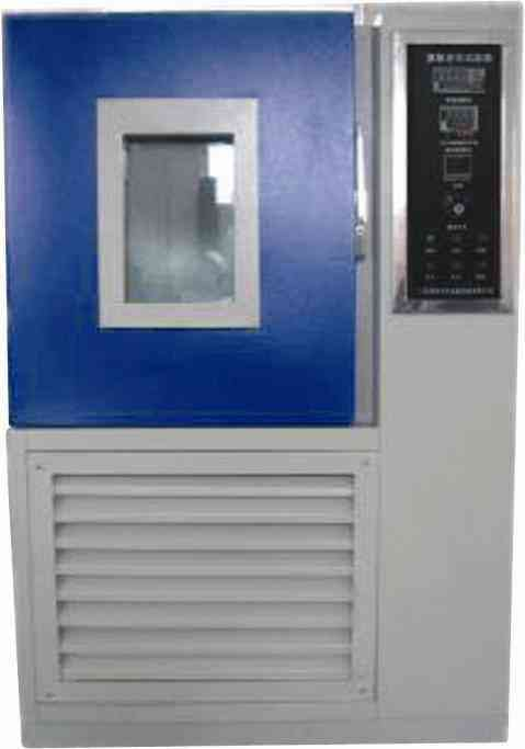 H-X619臭氧老化试验箱