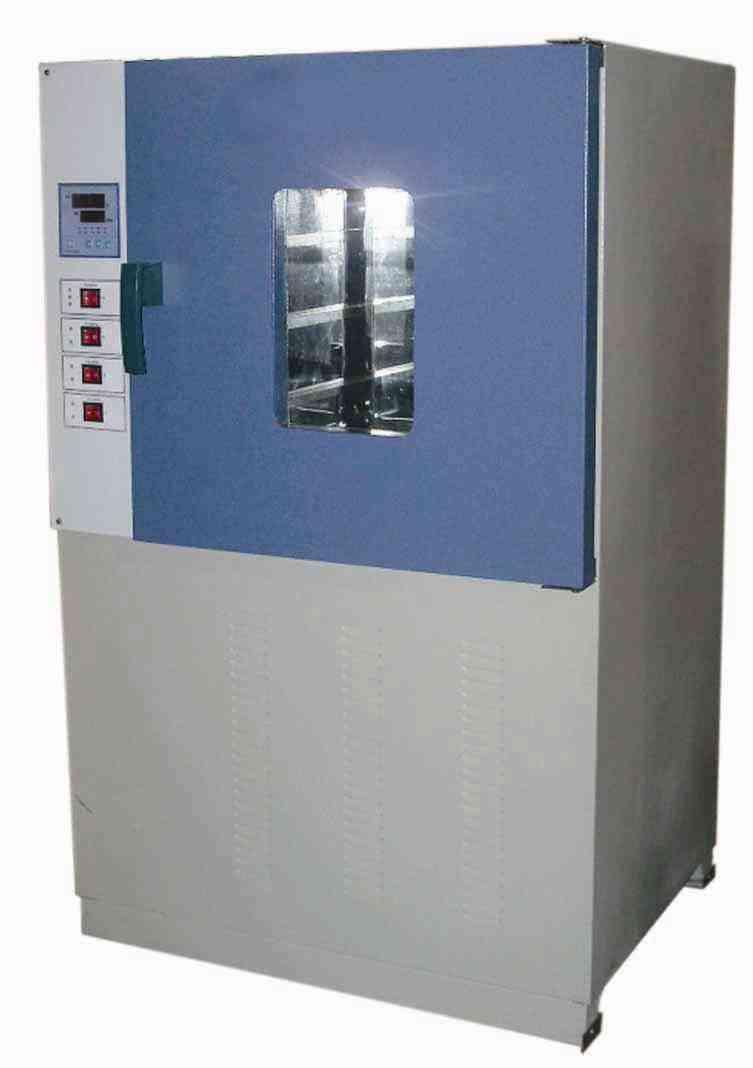 H-X618老化试验箱