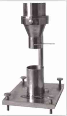 H-S812表观密度测定仪