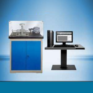 供应MMW-1微机控制立式万能摩擦磨损试验机