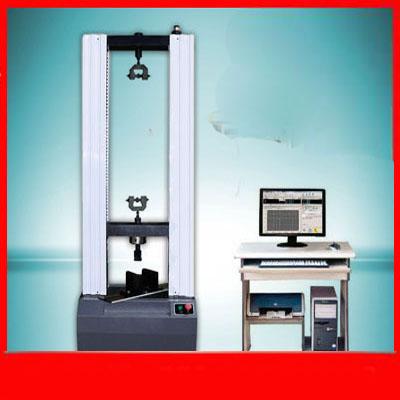 数显式人造板万能试验机批发商价