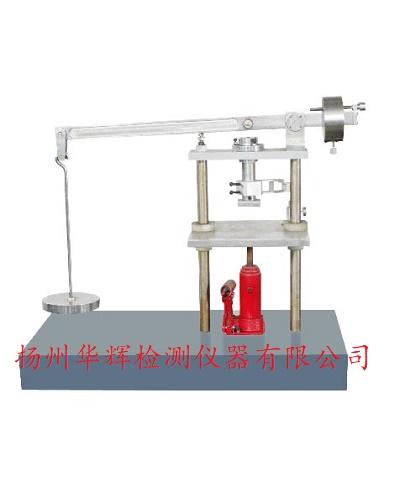 H-S813塑料导管压力试验机