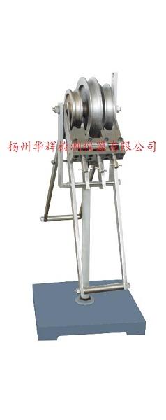 H-S816电工套管塑料管弯曲试验机