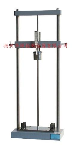 H-S817电工导管塑料管冲击试验机