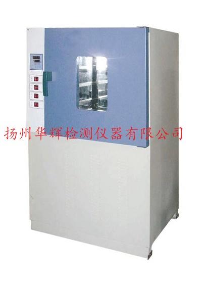401B老化试验箱300℃